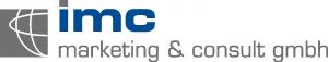 imc_gmbh_Logo_4c